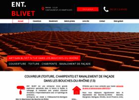 blivet-toiture-facade.fr