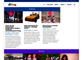 blizejdziecka.com