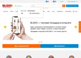blizko.ru