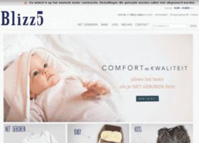 blizz5.com