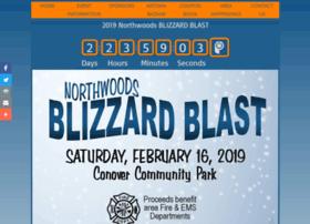 blizzard-blast.com