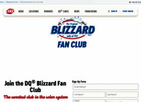 blizzardfanclub.com