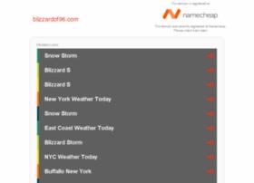 blizzardof96.com