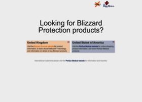 blizzardprotection.com