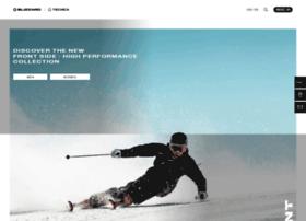 blizzardsportusa.com