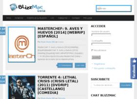 blizzmac.com