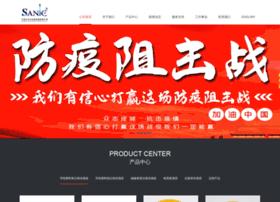 bljd.com