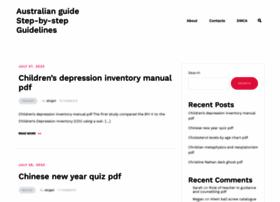 blkmrkr.com
