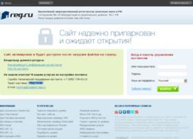 blkredit.ru