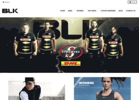 blksport.co.za