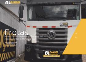 bllocacoes.com.br