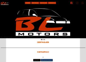 blmotors.com.br