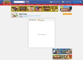 blob-farm-2d.freeonlinegames.com