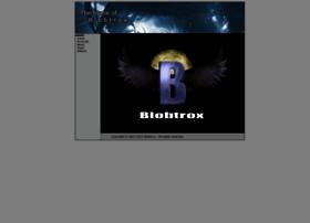 blobtrox.net