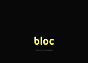 bloc.com