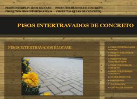 blocase.com.br
