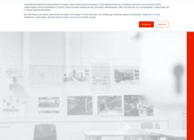 blochererschule.de