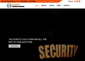 blockadedefence.com
