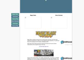 blockbomber.com