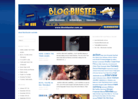 blockbusteraustralia.wordpress.com