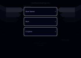 blockbusterbowling.com