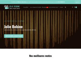 blockbustermania.fr