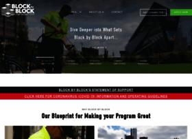 blockbyblock.com