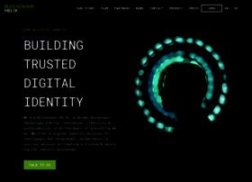 blockchain-helix.com