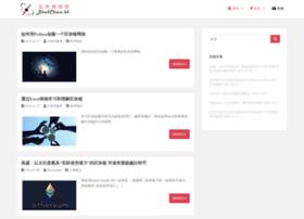 blockchain.hk