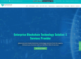 blockchainappfactory.com