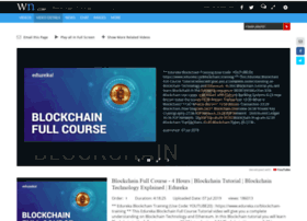 blockchaintutorial.net