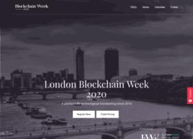 blockchainweek.com