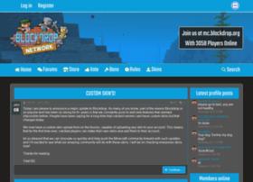 blockdrop.org