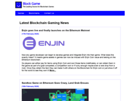 blockgame.co