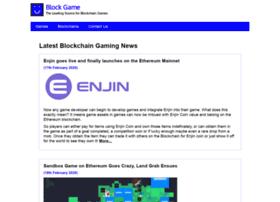 blockgame.co