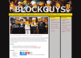 blockguys.com