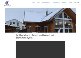 blockhaus4you.de