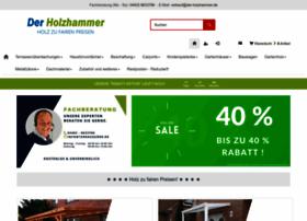 blockhouse24.de