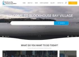blockhousebay.org.nz