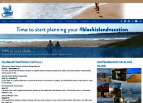 blockislandinfo.com