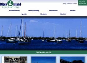blockislandreservations.com