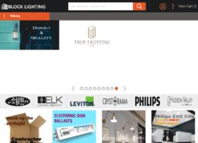 blocklighting.com