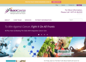 blockmd.com
