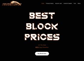 blocknews.net
