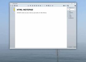 blocknote.net