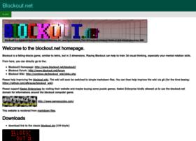 blockout.net