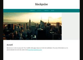 blockpulse.wordpress.com