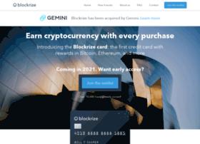 blockrize-staging.herokuapp.com