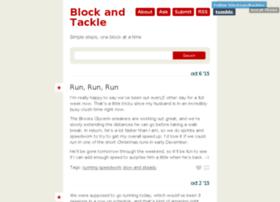 blocksandtackles.tumblr.com