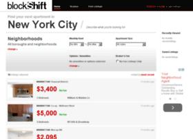 blockshift.com